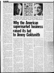 why_the_American_supermarket_business_raised_its_hat_to_jimmy_goldmith 1975