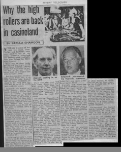 why_the_High_rollers_are_back_in_casinoland 22_10_1983